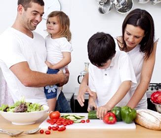 chef for dinner 6 common food mistakes parents make happy dietitian