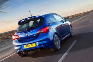 Vauxhall Corsa Vxr Wiki Opel Corsa H Inside 2017 2018 Best Cars Reviews