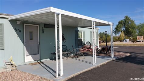 Pool House Ideas aluminum solid patio covers phoenix patio systems