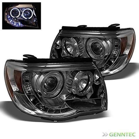 2006 Toyota Tundra Headlights 1000 Ideas About 2005 Toyota Tundra On 2006