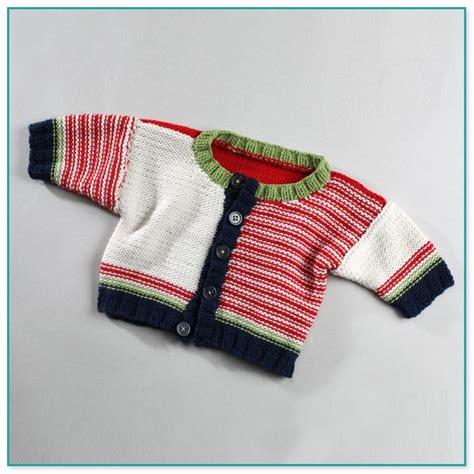 Kindersocken Stricken Für Anfänger by Baby Pullover Stricken Gr 246 223 E 68 4