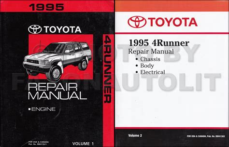 how to download repair manuals 1995 toyota 4runner parking system service manual pdf 1995 toyota 4runner repair manual service manual pdf 1995 toyota 4runner