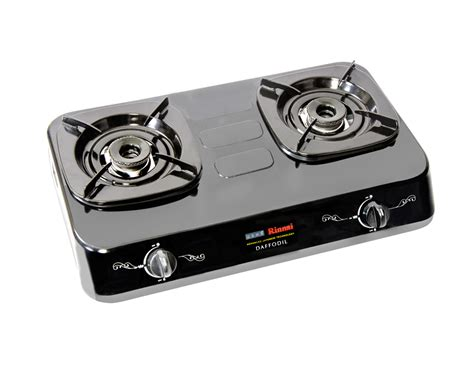 Kitchen Cooktops India by Buy Usha Daffodil Rinnai At Best Price In India