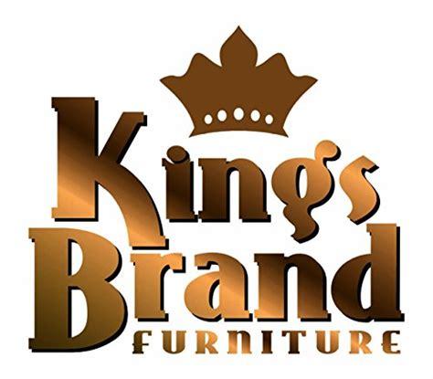 kings brand dark cherry finish wood bedroom step stool kings brand large cherry finish wood bedroom step stool