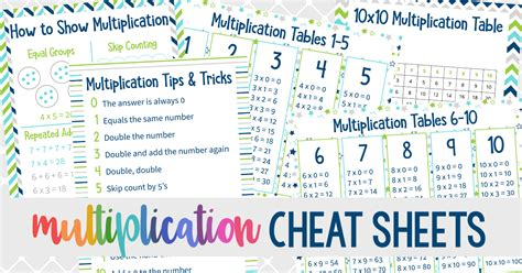 how to teach multiplication tables multiplication table 187 easy way to teach multiplication