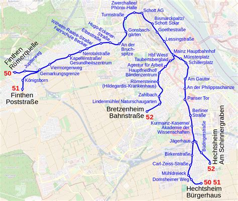 filetram map  mainzsvg wikipedia