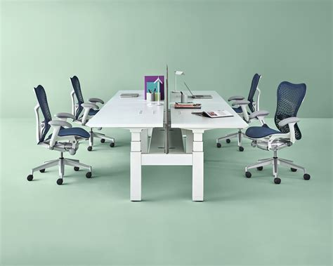 awesome office furniture santa rosa elegant witsolut com