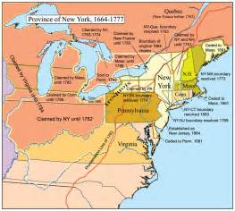 Map Of New York Colony by File Nycolony Png Wikimedia Commons