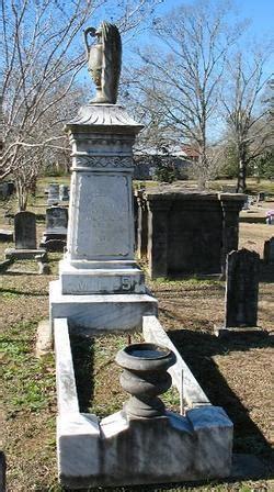 john henry mills noah wyle john henry mills 1843 1904 find a grave memorial