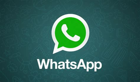 get whatsapp apk whatsapp material design update is ready the apk now nextpowerup