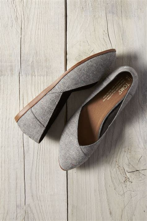 best womens house shoes best 25 work flats ideas on pinterest pointed flats