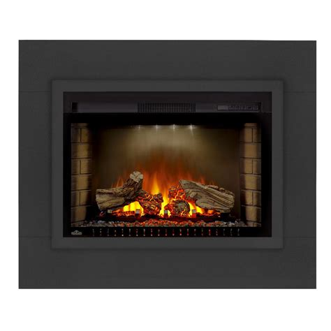 napoleon gas fireplaces canada sale gas napoleon
