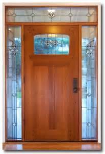 Front Door Replacement Glass New Door Designs Entry Doors Glassadding Style Front Entry Home