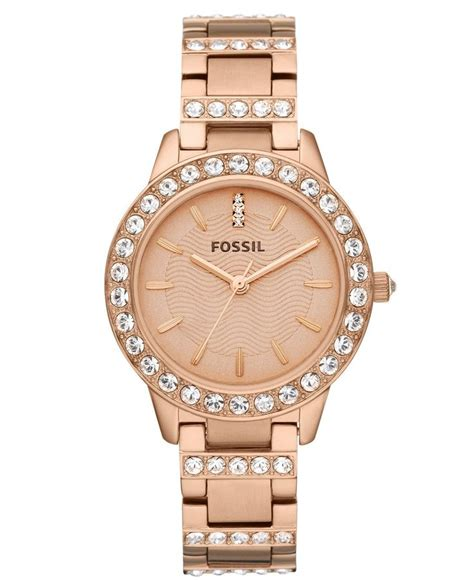 1000 ideas about fossil bracelet on fossil