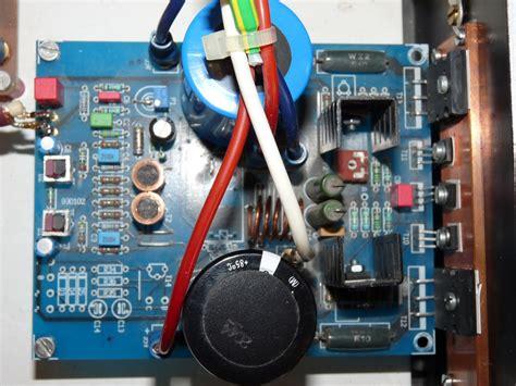 transistor li audio remplacer transistor li 28 images electronique r 233 alisations li casque 009 les astuces