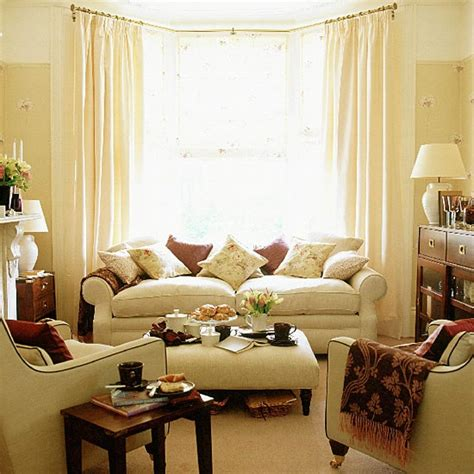 elegant living rooms living room with brown accents housetohome co uk