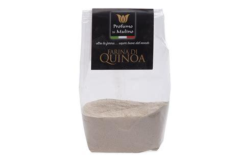 quinoa in cucina quinoa in cucina le migliori idee per utilizzarla