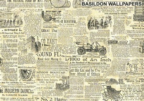 100 floors hd level 87 newspaper wallpapers high quality 4k ultra hd