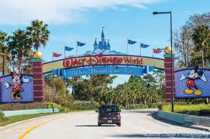 Walt Disney World walt disney world help dad s guide to wdw