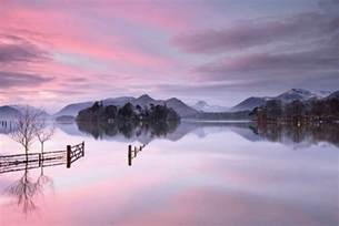 Landscape Photography Awards Landscape Photographer Of The Year Award 2017 Enter Now