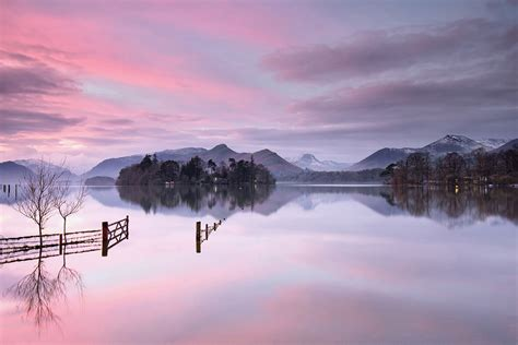 of the landscape photographer of the year award 2017 enter now
