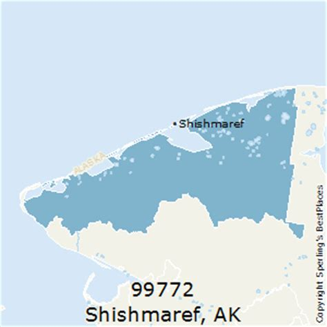 shishmaref alaska map best places to live in shishmaref zip 99772 alaska