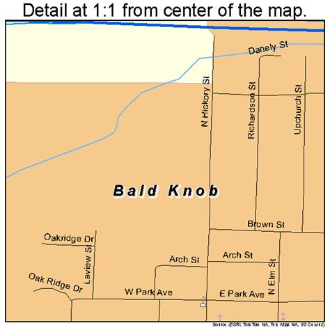 Bald Knob Arkansas Newspaper by Bald Knob Ar Pictures Posters News And On Your Pursuit Hobbies Interests And Worries