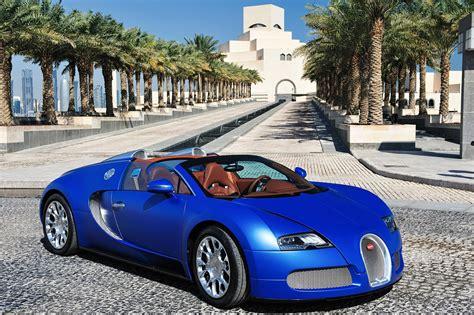 bugatti picture gallery bugatti veyron picture 160956 bugatti photo gallery