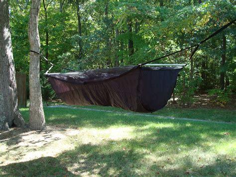 Jacks R Better Hammock jacks r better mountain bridge hammock hammock forums gallery