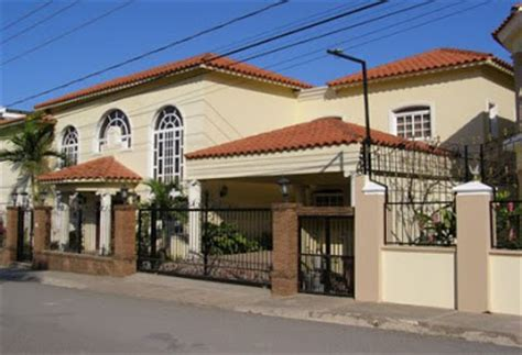 republic house rentals real estate and vacation rentals in sosua cabarete