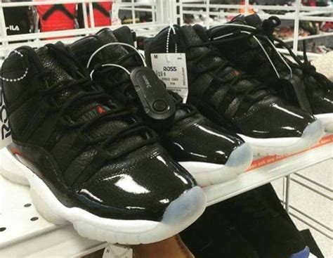 sneaker stores jordans are finding air 11s for prices at ross