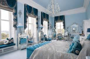 Blue Master Bedroom Decorating Ideas Simple And Easy Interior Design Hints Native Home Garden