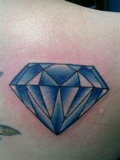 best diamond tattoo designs best designs tattoos