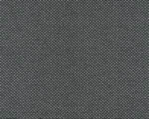 temporary fabric wallpaper 100 temporary fabric wallpaper moroccan trellis