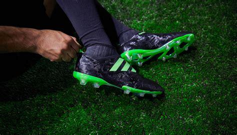Sepatu Futsal Adidas Messi Nemeziz 17 1 Agility Bandage White Blue adidas 17 sepatu futsal adidas ace 17 original bb1766 7