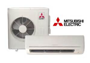 Mitsubishi Industrial Air Conditioning Split System Air Conditioner Cool Or Cosy