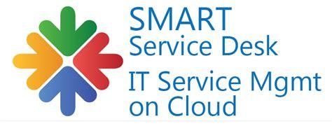 partners is service desk partner details