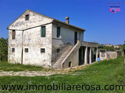 italian country homes italian country home with panoramic view 5km from the