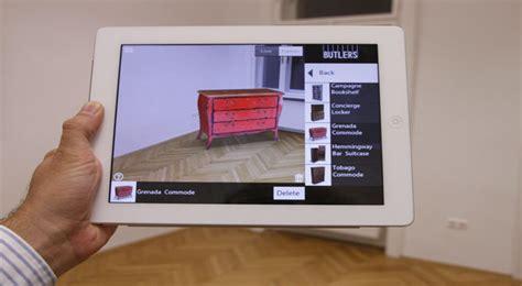 beneficios de decorar tu casa beneficios de decorar tu casa online los robles