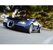 Fast Auto Bugatti Veyron Cars Fastest Production Car In
