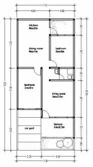 Simple Small Home Plans Simple Little House Plans Arts