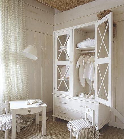 decoracion habitacion bebes mellizos decoraci 243 n habitaciones de gemelos decoraci 211 n beb 201 s