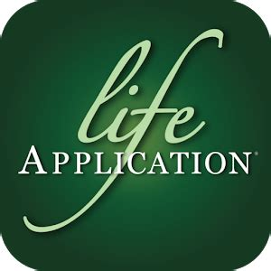 design home app delete account life application study bible android apps on google play