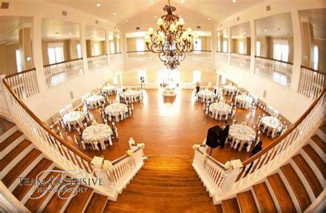 25  best ideas about Plantation Wedding on Pinterest