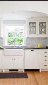 beautiful kitchen backsplash remodelaholic real rooms easy budget friendly ways