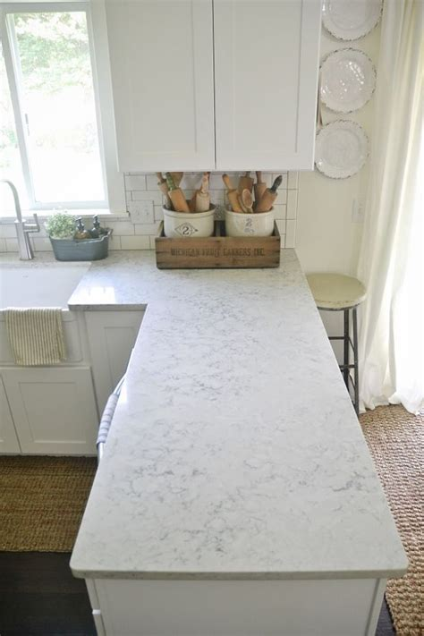 Porcelain Countertops Pros Cons by Quartz Countertop Review Pros Cons To