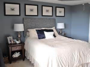 valspar paint colors for bedrooms valspar shark fin bedroom pinterest sleep schedule