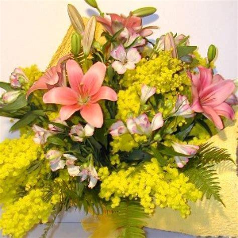 fiori donna informazione pubblicitaria festa della donna i fiori da
