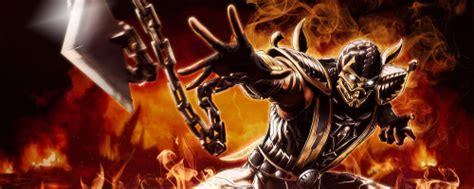 Mortal Kombat 3 Nintendo Kondisi Mulus Lengkap mortal kombat komplete edition versi pc dikonfirmasikan