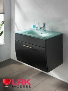 Badezimmer Unterschrank Holz Hängend by Waschtisch H 228 Ngend Bestseller Shop F 252 R M 246 Bel Und